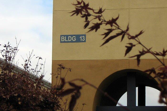 BLDG 13