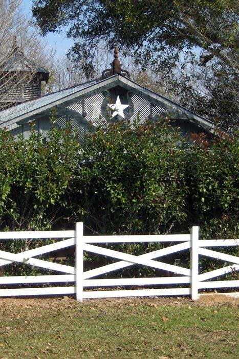 Звезда на крыше